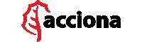 logo-acciona.png
