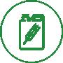 Logo_APPA_Biocarburantes-1.png