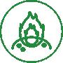 Logo_APPA_Biomasa-1.png