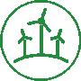 Logo_APPA_Eolica.png