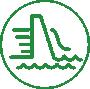 Logo_APPA_Hidraulica.png