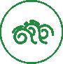 Logo_APPA_Marina.png
