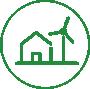 Logo_APPA_Minieolica.png