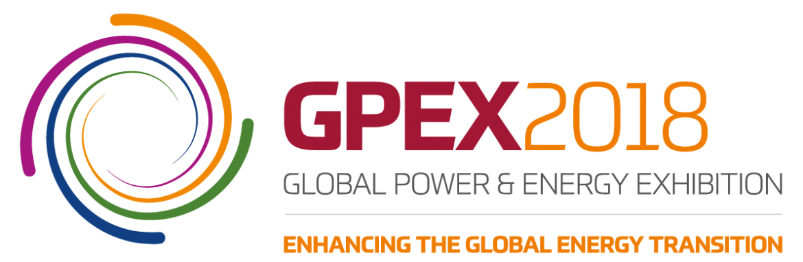 GPEX_logo_name_High-Res-2.png
