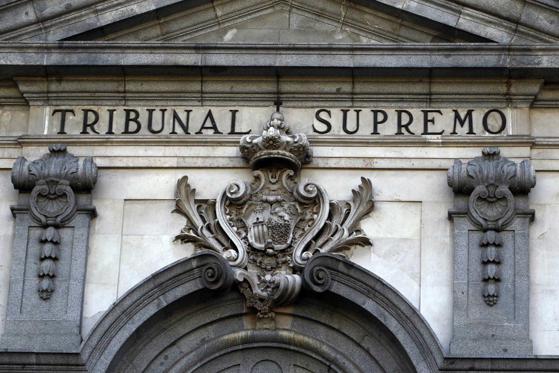 tribunal-supremo_0.jpg