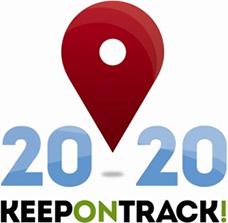 keep-on-track-B.jpg