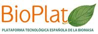 logo_bioplat.jpg