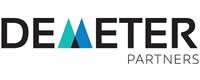 demeter-logo.jpg
