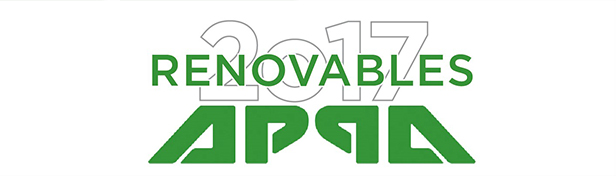 APPA-renovables.jpg
