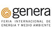 logo_GE16_ES.jpg