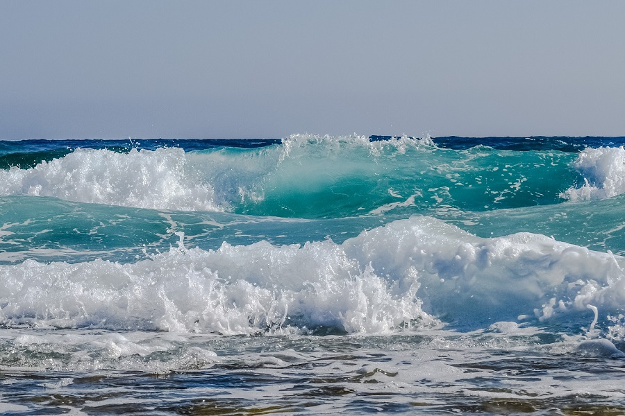 waves-2753755_1920_3x2.jpg