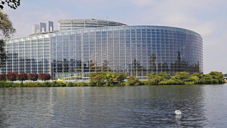 APPA Renovables solicita al Gobierno que haga suyos los objetivos europeos de 2030