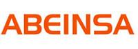 abeinsa-logo.jpg