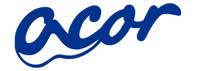 acor-logo.jpg