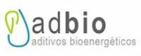 adbio-logo.jpg