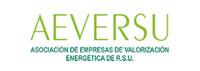 aeversu-logo.jpg