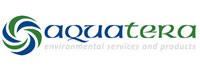 aquatera-logo.jpg