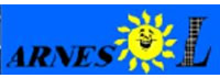 arnes-logo.jpg