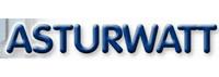 asturwatt-logo.jpg