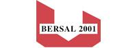 bersal-logo.jpg