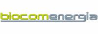 biocomenergia-logo.jpg