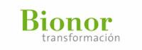 bionor-logo.jpg