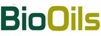 biooils-logo.jpg