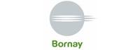 bornay-logo.jpg