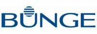 bunger-logo.jpg