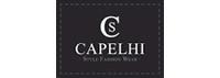 capelhi-logo.jpg