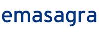 emasagra-logo.jpg