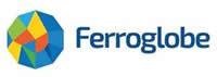 ferroatlantica-logo.jpg