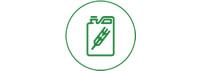 generico-biocarburantes-logo.jpg