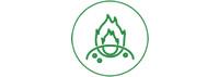generico-biomasa-logo.jpg