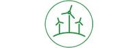 generico-eolica-logo.jpg