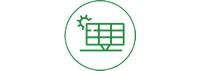 generico-fotovoltaica-logo.jpg