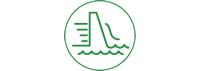 generico-hidraulica-logo.jpg