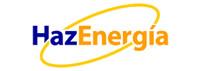haz-logo.jpg