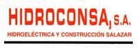 hidroconsa-logo.jpg
