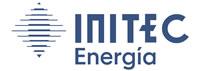 initec-logo.jpg