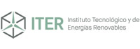 iter-logo.jpg