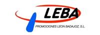 leba-logo.jpg