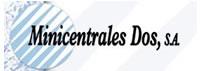 minicentrales-logo.jpg