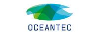 oceantec-logo.jpg