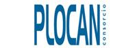 plocan-logo.jpg