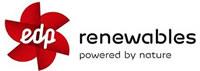 renewables-logo.jpg
