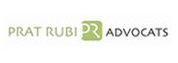 rubi-logo.jpg