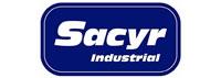 sacyr-logo.jpg