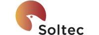 soltec-logo.jpg