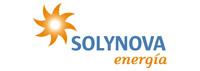 solynova-logo.jpg